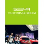SeeYa 2.5集 『California Dream』 #2