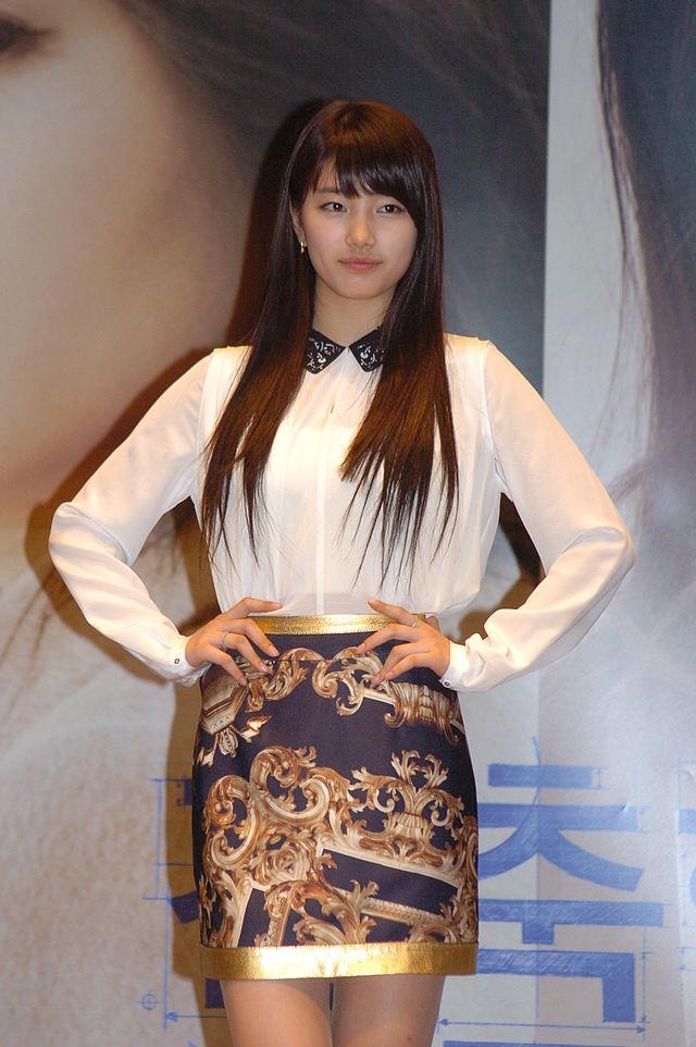 bae-sue-ji