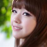 ミナ(Girl's Day) 「一人」(王の顔-OST)