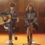 ジニョン(B1A4)&ミン・ヒョリン「あなたと会ったこの日(Feat.バロ)」