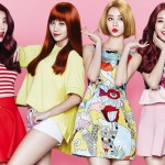 Girl's Day 「Hello Bubble」