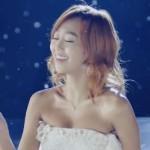ヒョリン(SISTAR) 「もっと近く」(ドラマ『メンドロントトッ』OST)