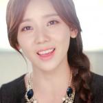 ジュビ(SunnyHill) 「見えないでほしい」(ドラマ『メンドロントトッ』OST) + 秘蔵曲「ドキドキ」