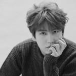 キュヒョン(Super Junior) 「過ぎた日」