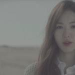 ウェンディ(Red Velvet)「知ってますか」(ドラマ「D-DAY」OST)