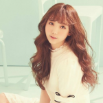 Kei(Lovelyz) 「愛はそうやって」(ドラマ「オーマイビーナス」OST)