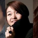 「王の顔」OST曲の紹介 〜 ミナ(Girl's Day)、チョン・ドンハ、ソン・スンヨン