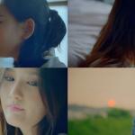 SunnyHill 「家に帰る道」 – 意味深な歌詞が話題!?