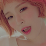 ガイン(Brown Eyed Girls) 「Carnival (The Last Day)」