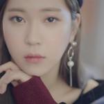 アイ(I) 「切に願えば叶うよ」(Feat.タイガーJK) B1A4バロの妹がデビュー!