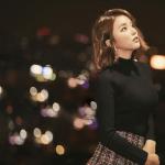 ホン・ジニョン 「愛してる愛してない」(映画『捏造された都市』OST)