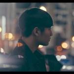 ユン・ジョンシン(Feat. パク・ジェジョン) 月刊ユン・ジョンシン5月号「パスポート」
