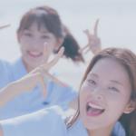 妹系ガールズグループ S.I.S(エスアイエス)がデビュー! 「ピンとくる」