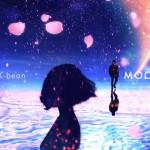 Moon Knife(ムーンナイフ) 「Dream (Feat. K-Bean バイカル)」