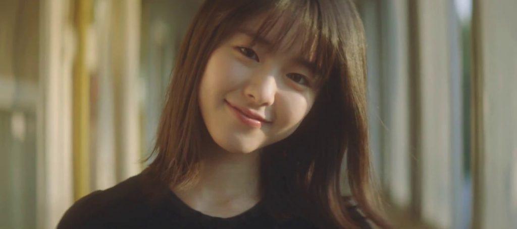 Naul(ナオル) 「記憶の空席」MVに唐田えりかが出演
