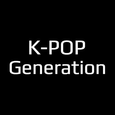 kpop.generation