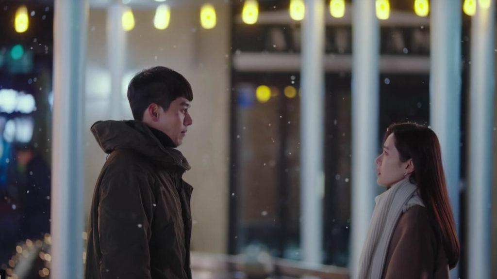 ドラマ『愛の不時着』OSTまとめ!全11曲紹介〜IU、セジョン(gugudan)、DAVICHI、ユン・ミレが参加〜